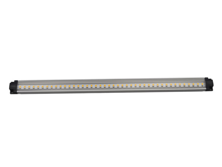 LED list byggbar 20x9mm, 300mm, 200Lm