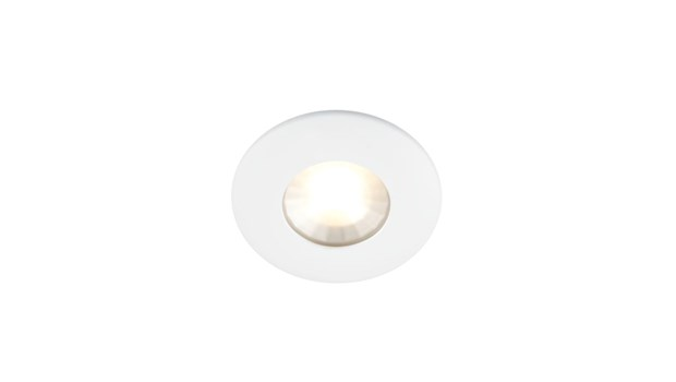 LED-spot 1208 3,6w 250Lm 70°, Hide a lite