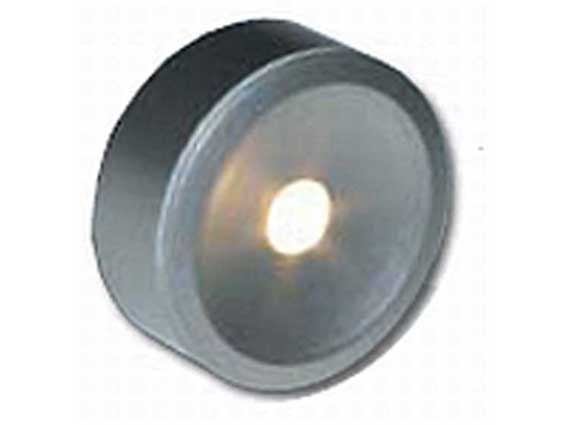 LED-Spot Dot 140�, Hide a lite